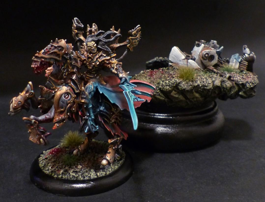 goreshade-lord-of-ruin-9