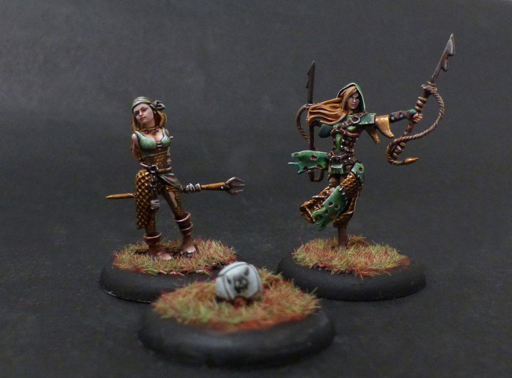 guild-ball-1