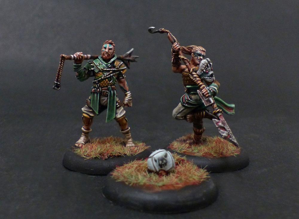 guild-ball-2