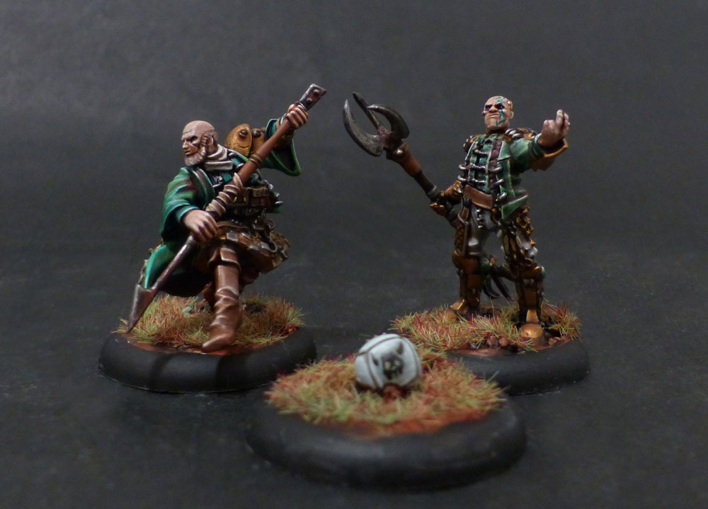 guild-ball-3
