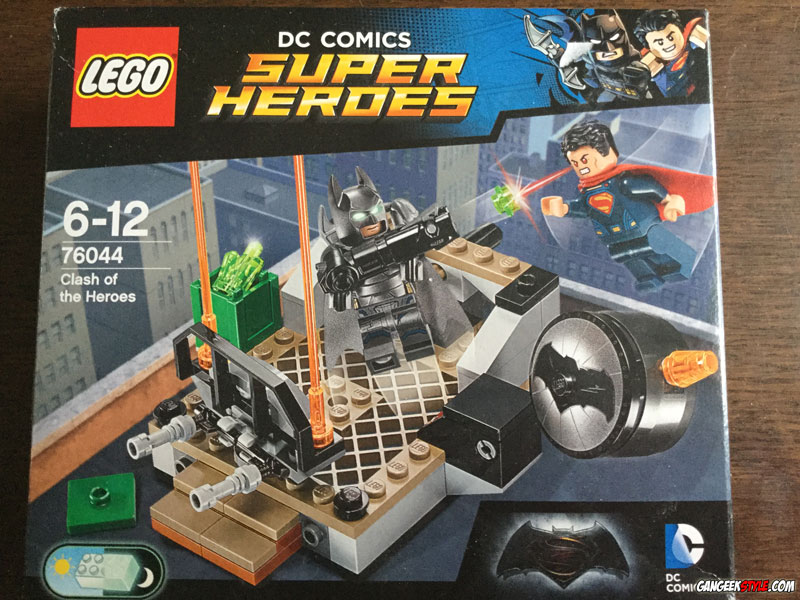 lego-batman-vs-superman