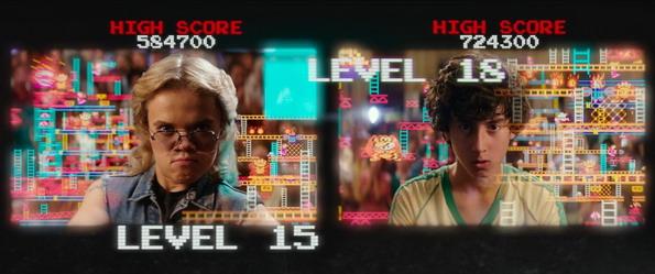 pixels_1