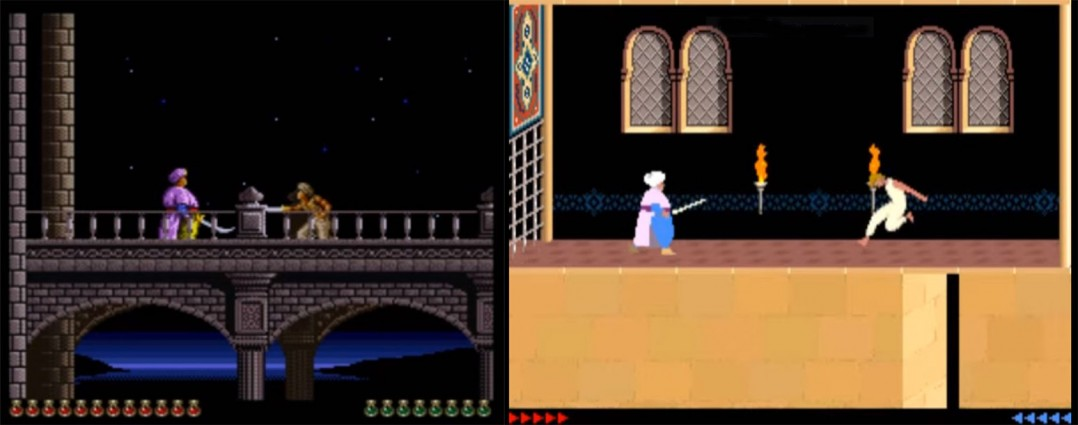 prince-of-persia-11