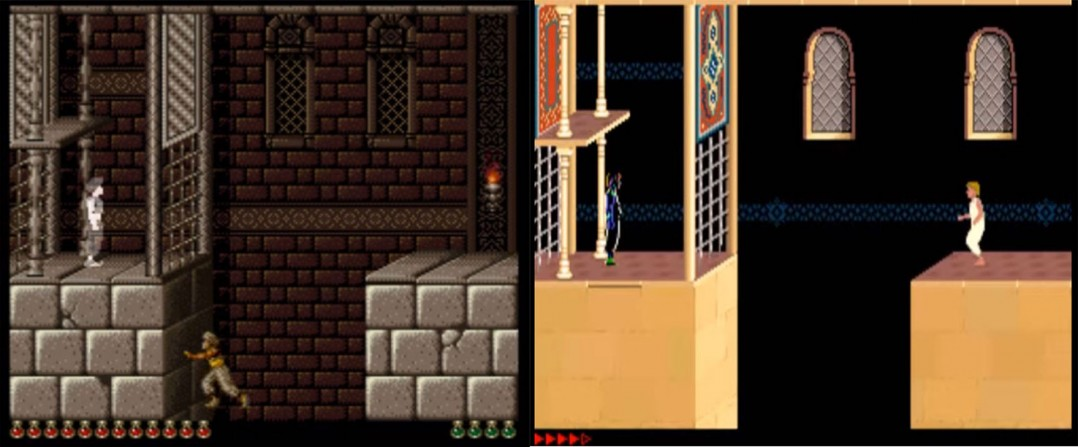 prince-of-persia-12