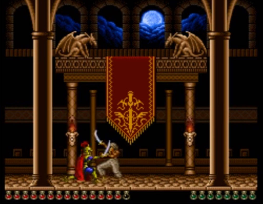 prince-of-persia-17