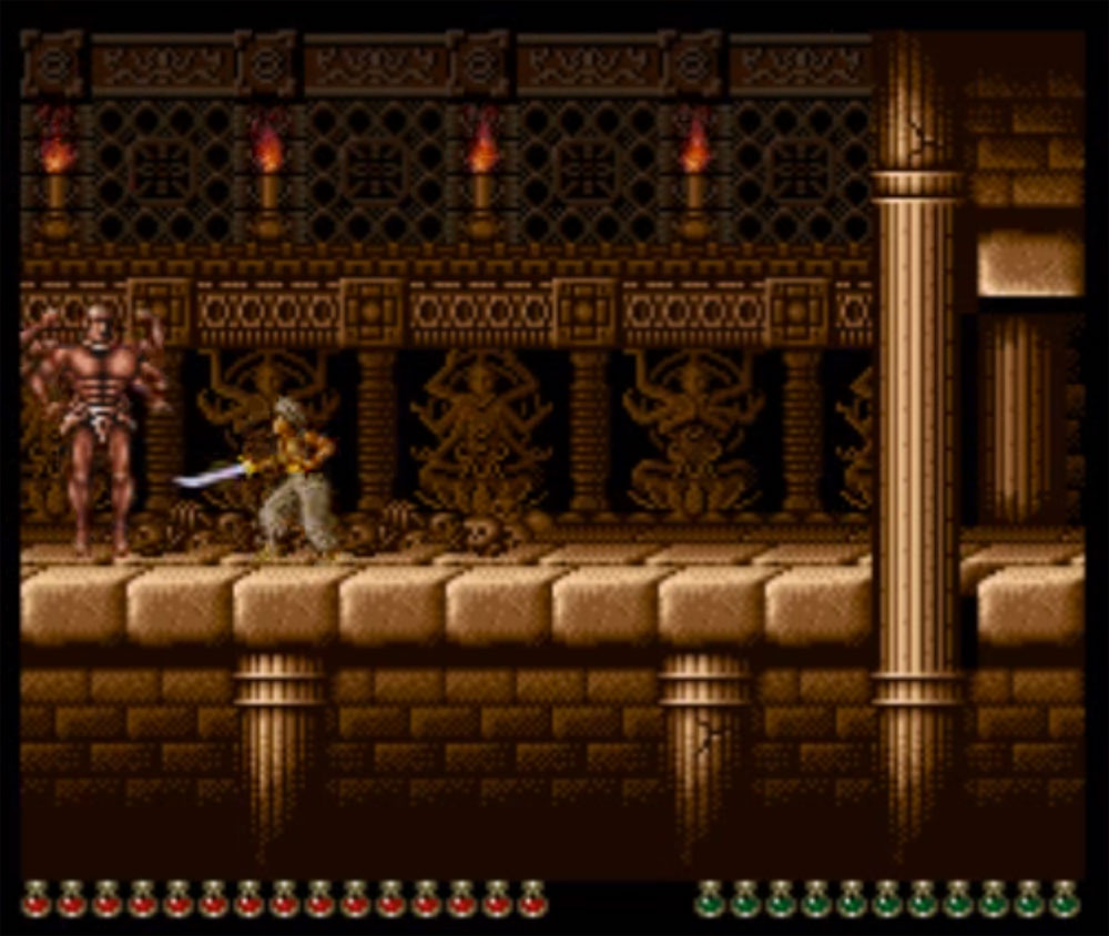 prince-of-persia-18