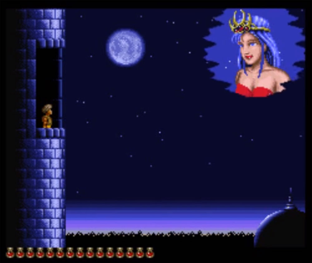 prince-of-persia-20