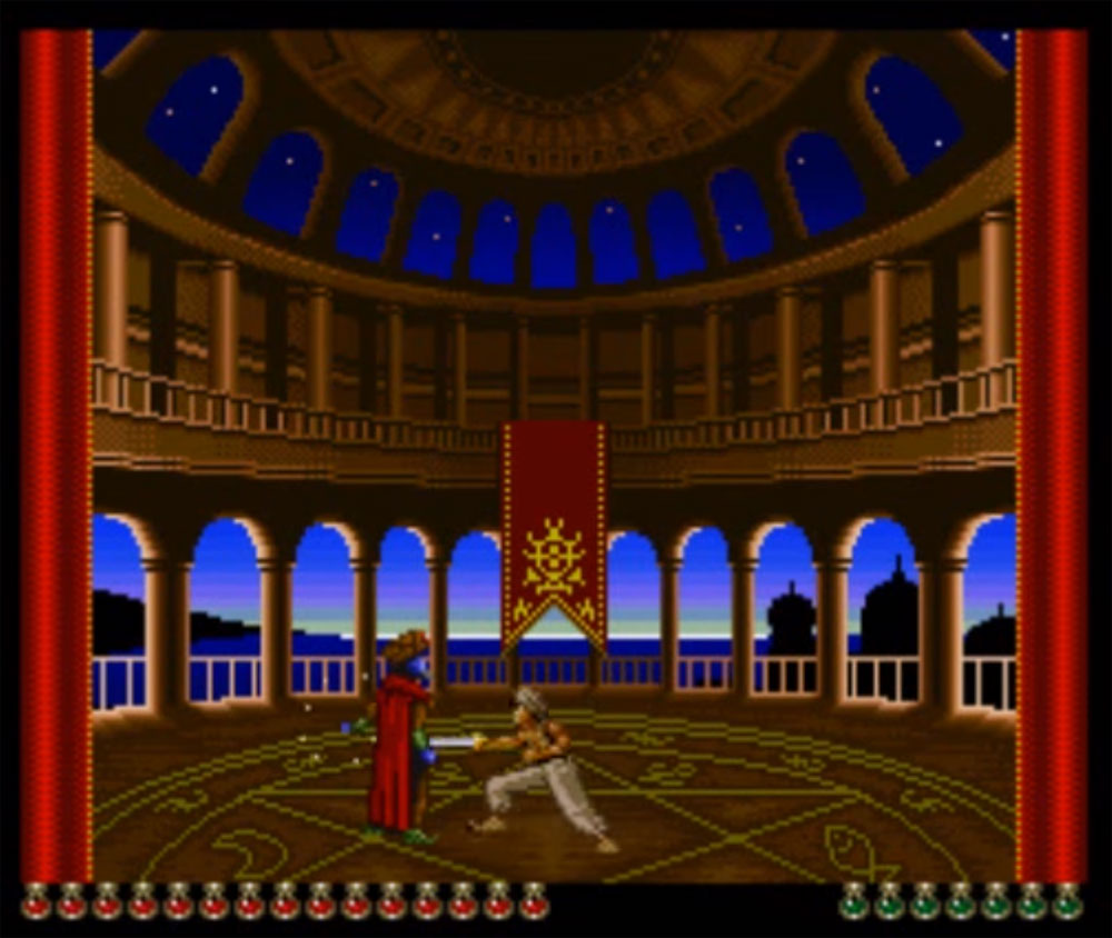 prince-of-persia-21