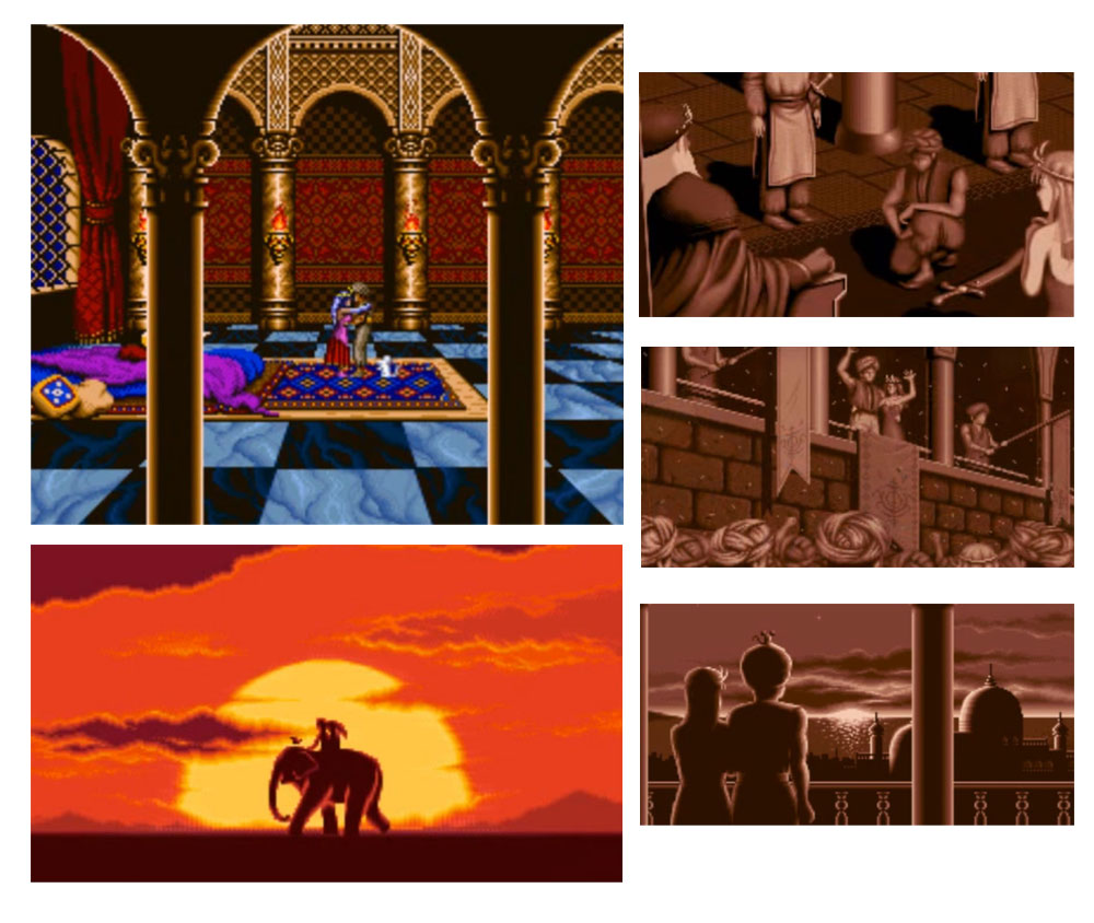 prince-of-persia-22