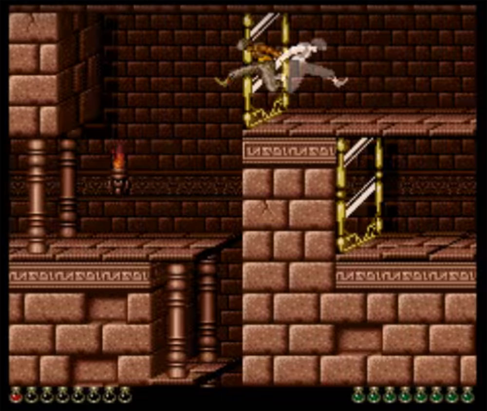 prince-of-persia-7