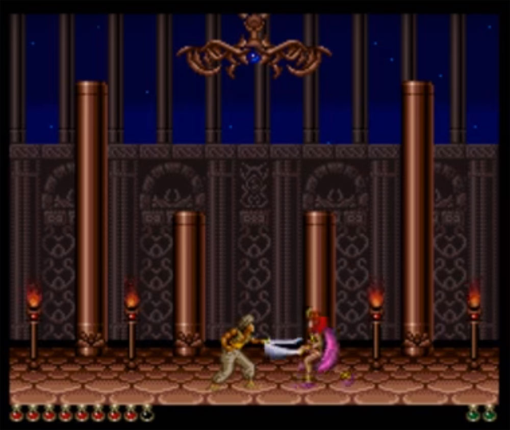 prince-of-persia-8