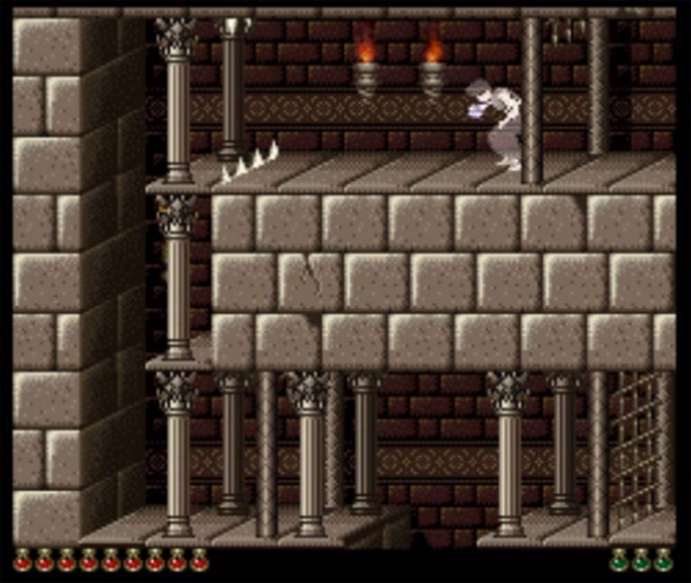 prince-of-persia-9