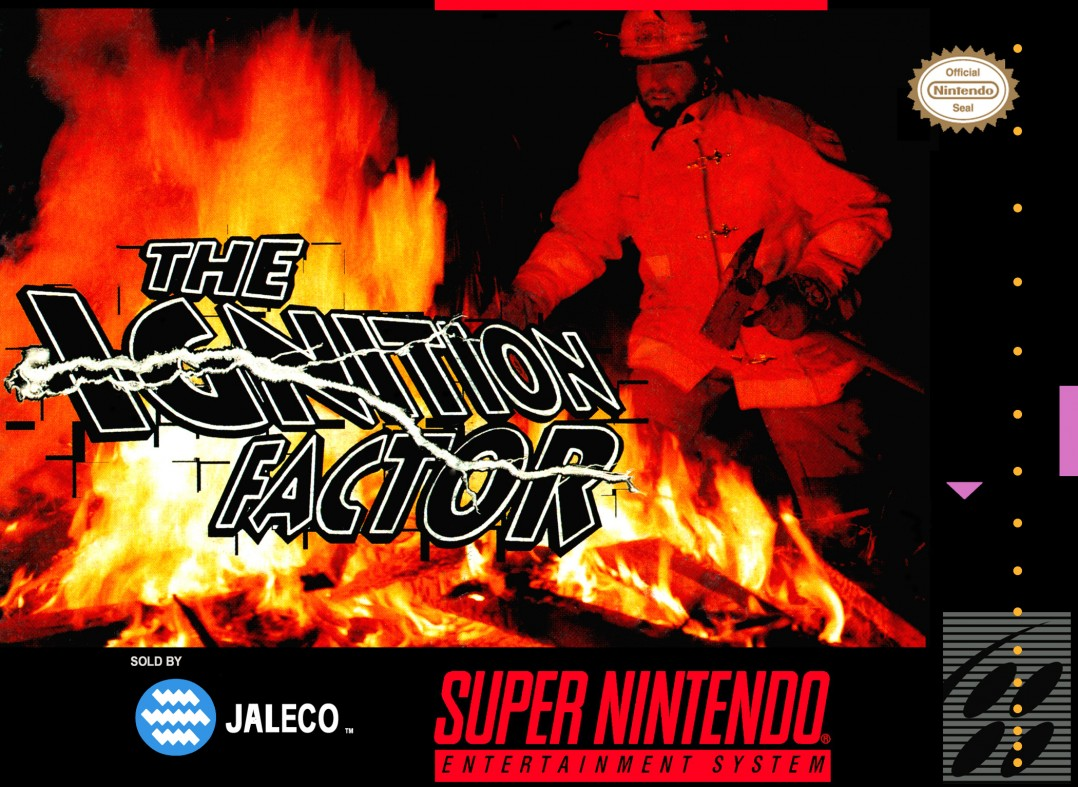 2363871-snes_theignitionfactor