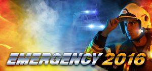 Emergency-2016-01-300x140
