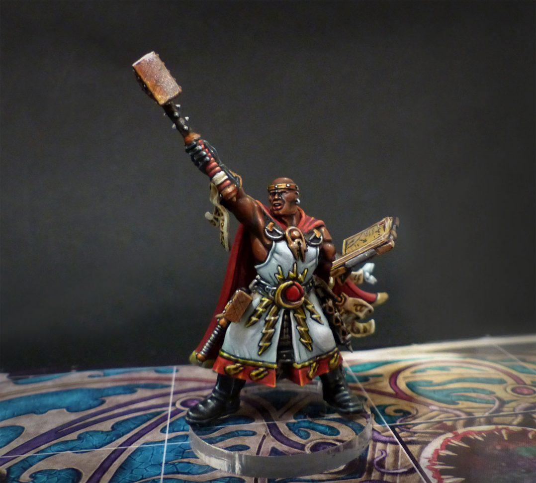 Excelsior-Warpriest-0