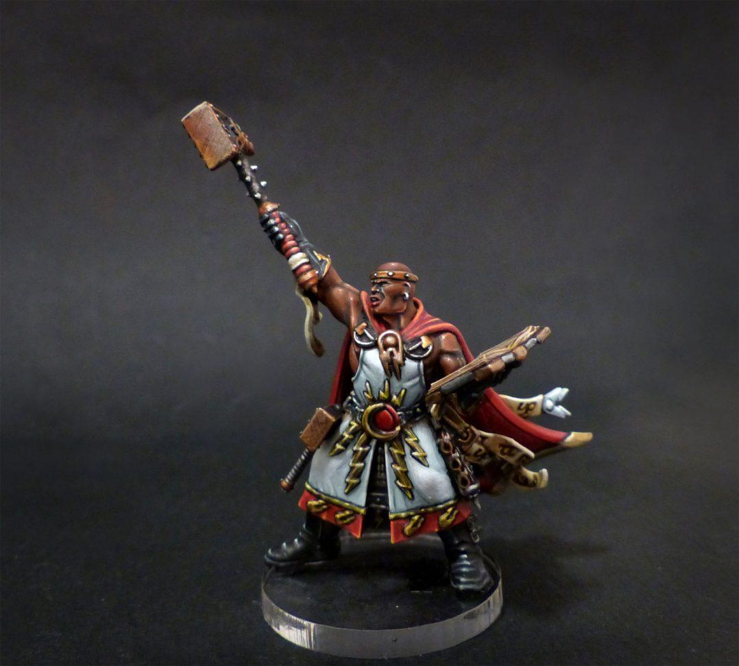 Excelsior-Warpriest-3