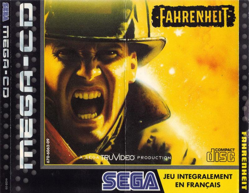 Fahrenheit-(F)-Front