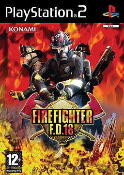 Firefighter_F.D.18