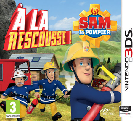PS_3DS_FiremanSamToTheRescue_frFR