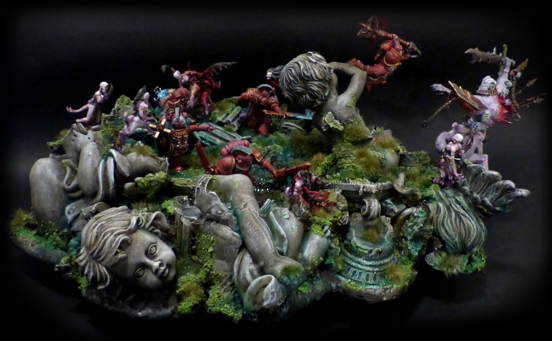 blood-angel-diorama-2
