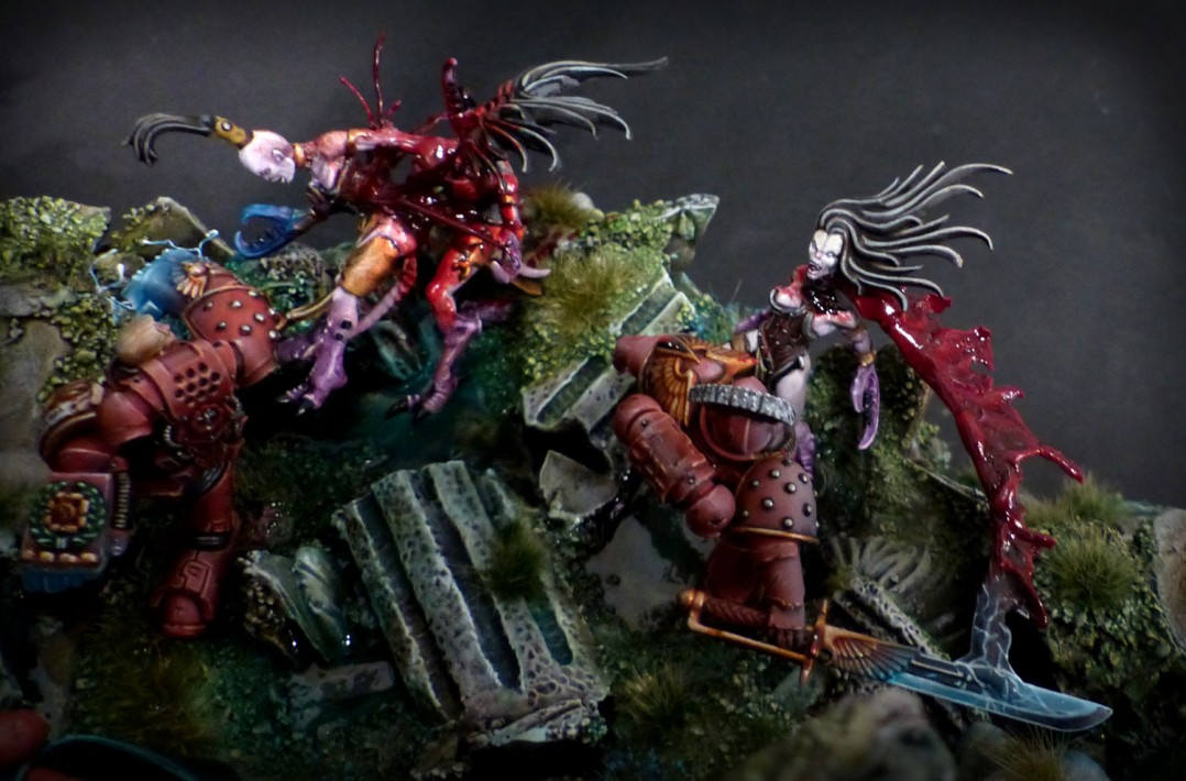 blood-angel-diorama-3