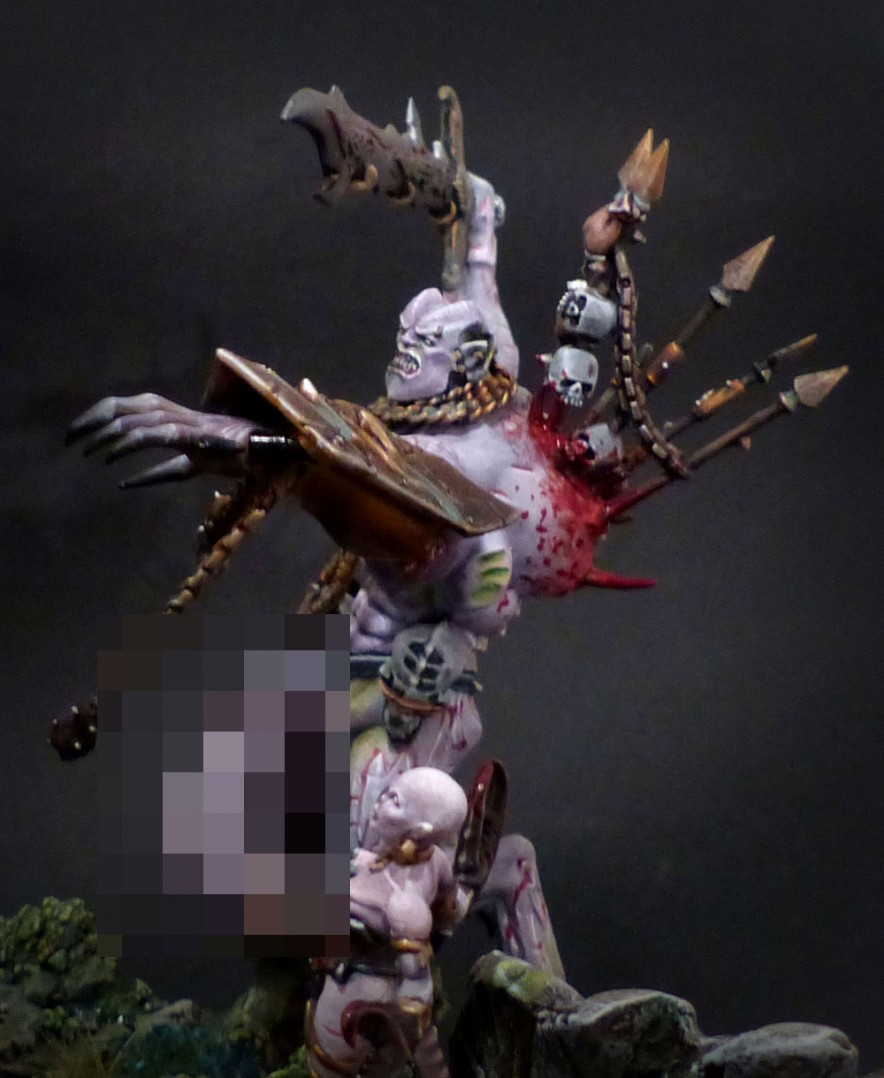 blood-angel-diorama-3-censure