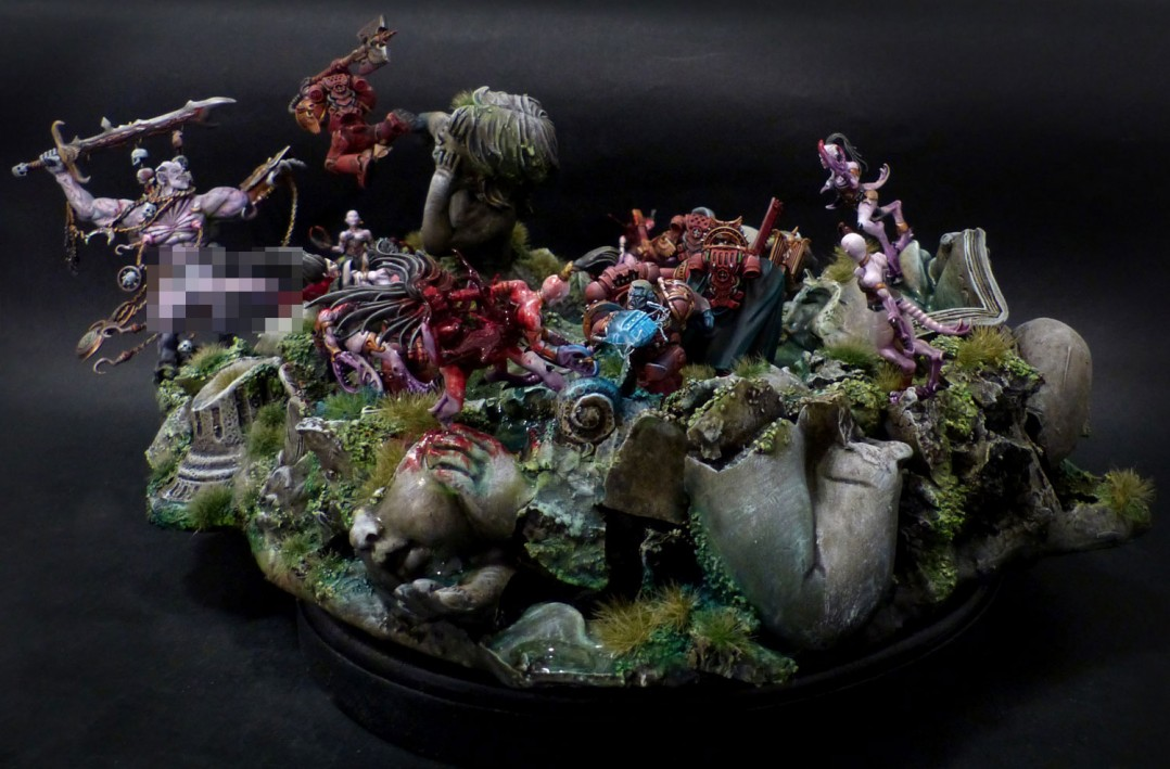 blood-angel-diorama-4-censure