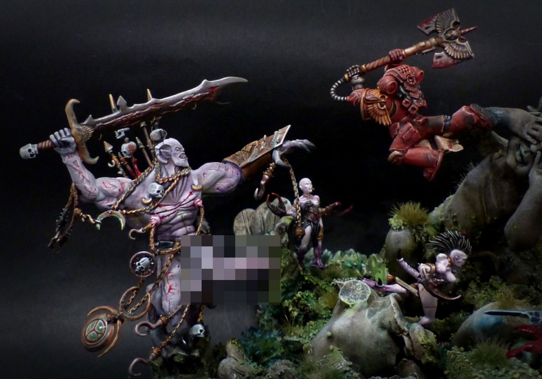 blood-angel-diorama-5-censure