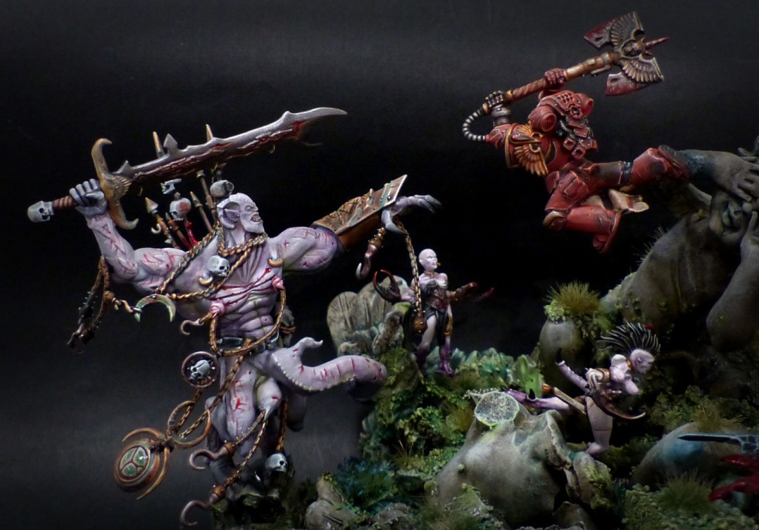 blood-angel-diorama-6