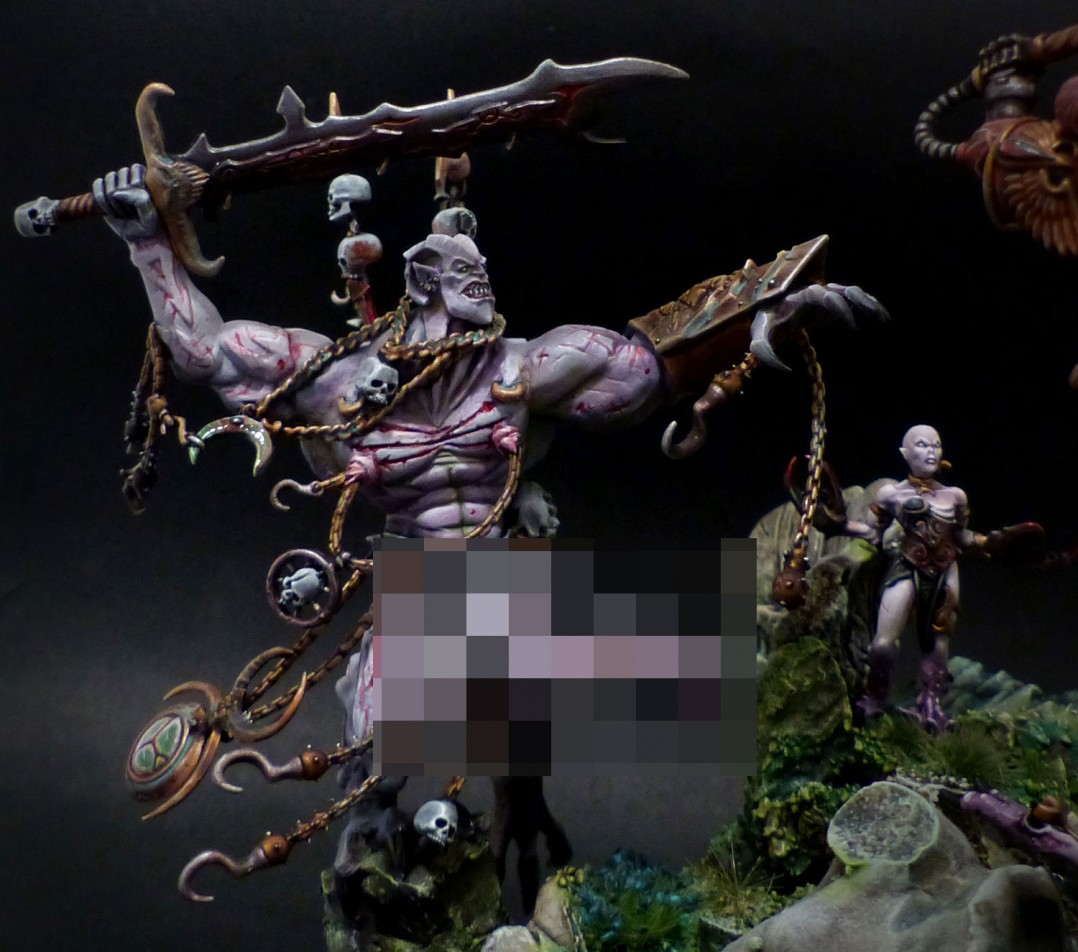 blood-angel-diorama-6-censure
