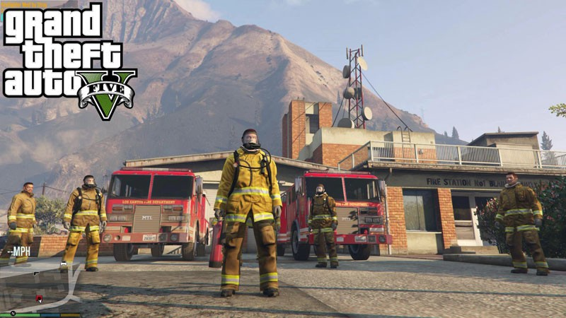 gta-v-firefighter-mod
