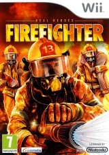 jaquette-real-heroes-firefighters-wii-cover-avant-g