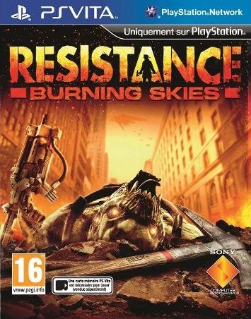 jaquette-resistance-burning-skies-playstation-vita-cover-avant-g-1336137528