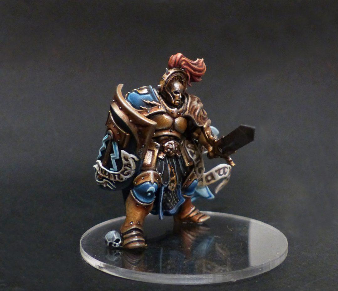 knight-questor-1