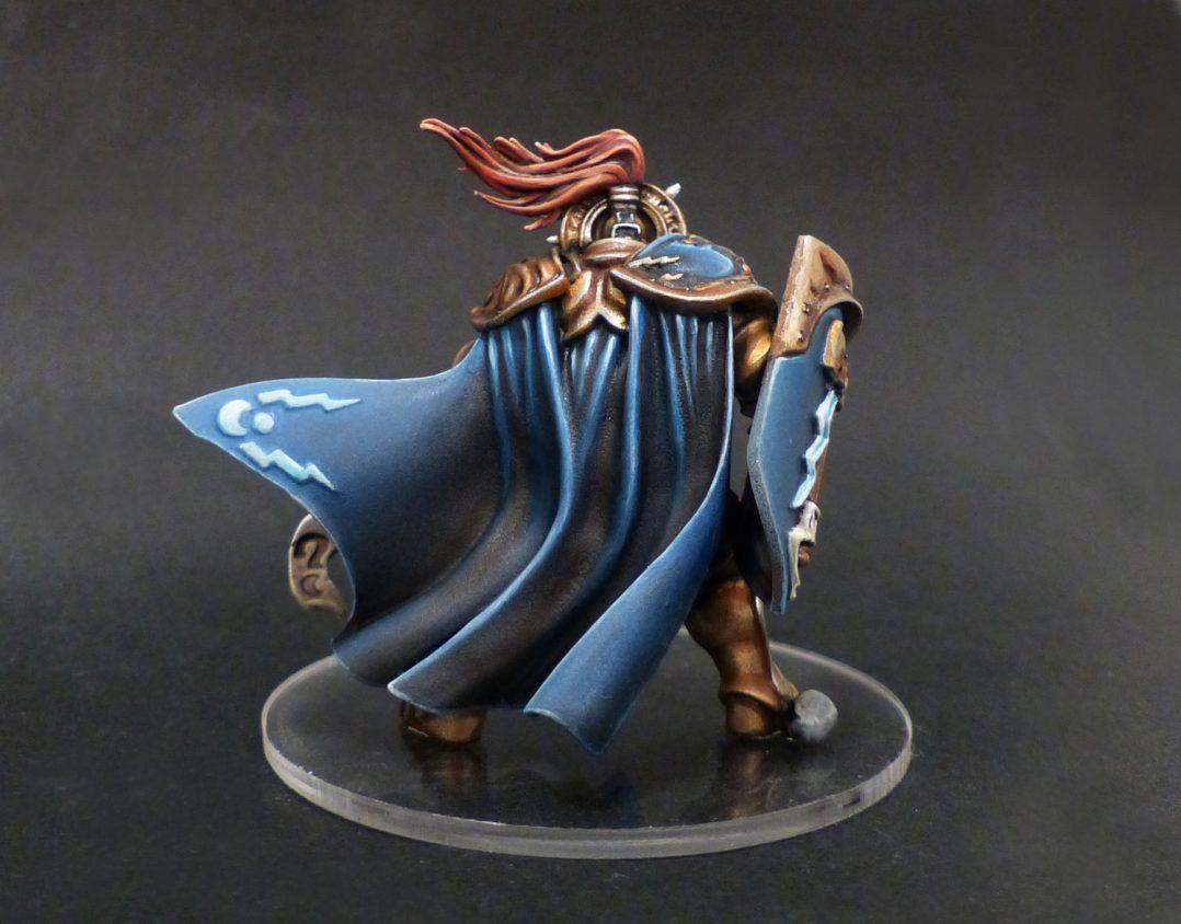 knight-questor-2