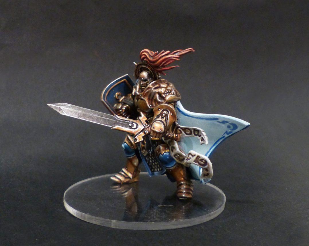 knight-questor-3