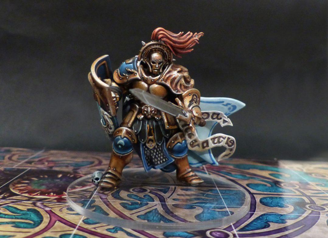 knight-questor-4