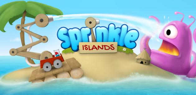 p-1788_6-sprinkle-islands