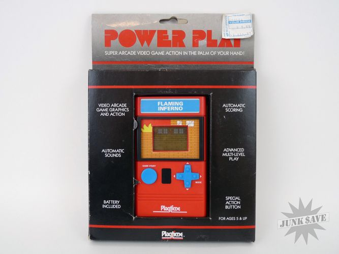 playtime-lcd-handheld-game-watch-power-play-flaming-inferno_02