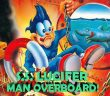 2_ss_lucifer_man_overboard