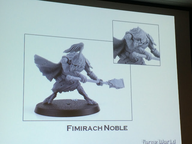 Fimirach Noble Forgeworld