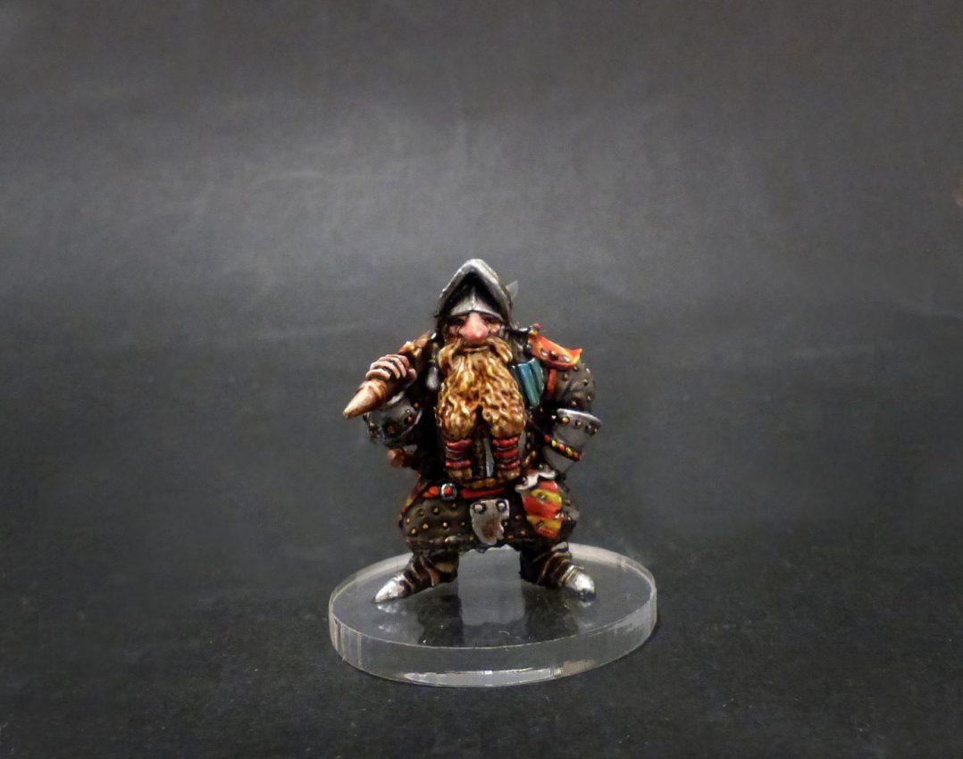 Lord-Bazak-1