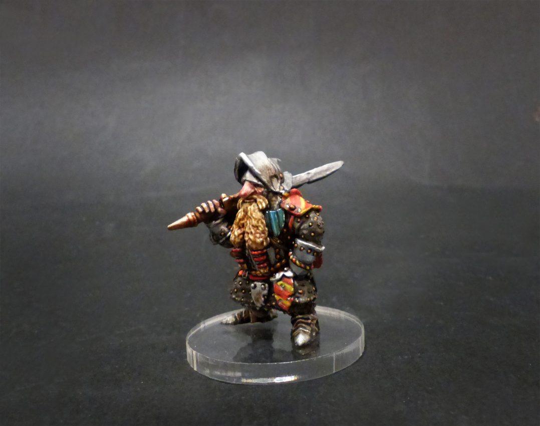 Lord-Bazak-2