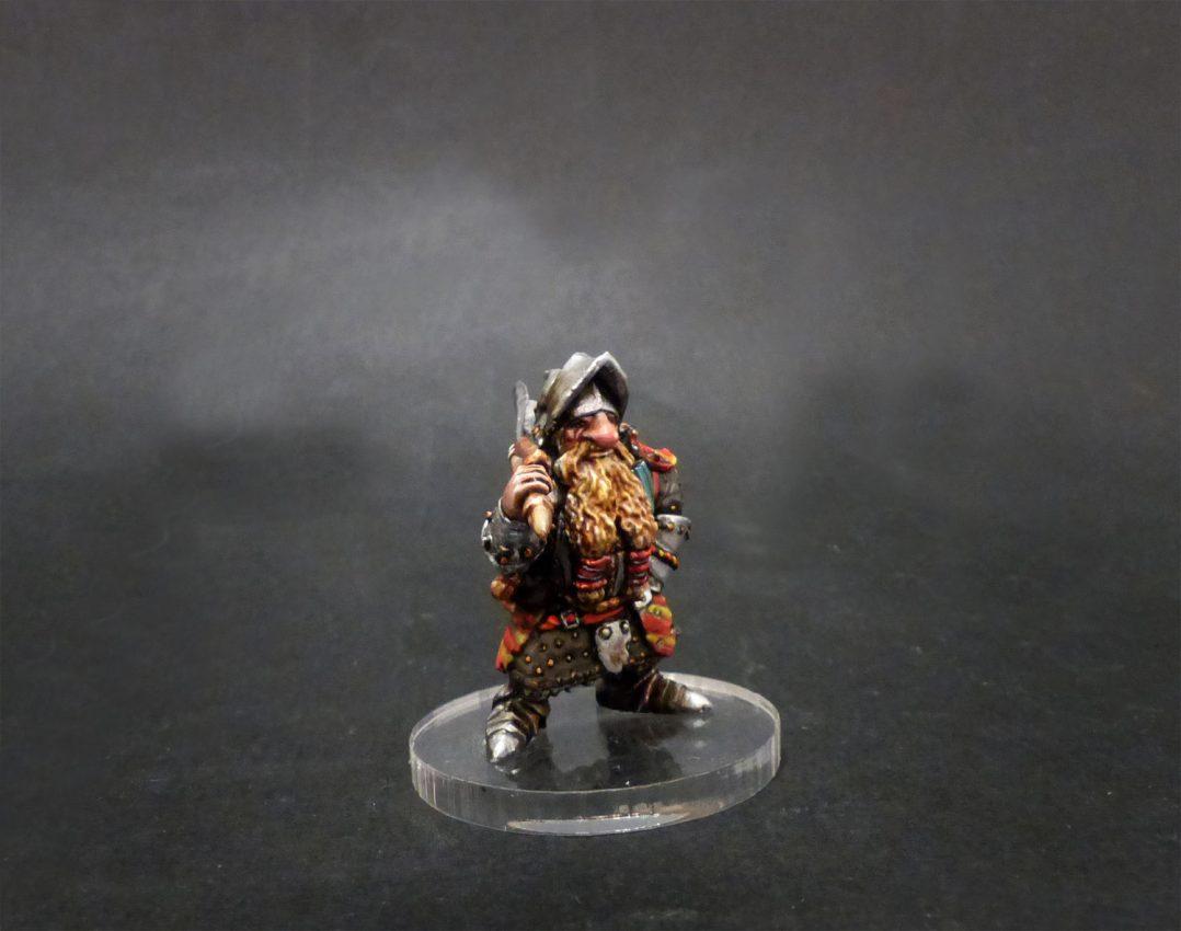 Lord-Bazak-3