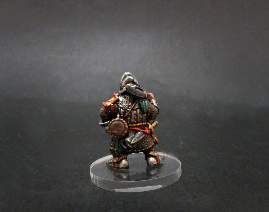 Lord-Bazak-4