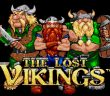 LostVikings-logo-snes