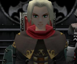 Ramirez (Skies of Arcadia)m