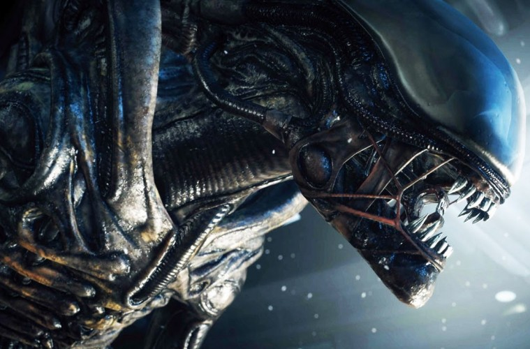 alien-isolation-