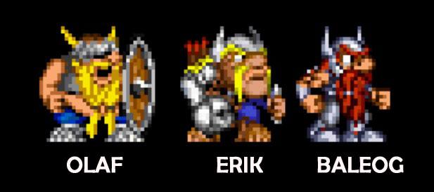 lost-vikings-persos