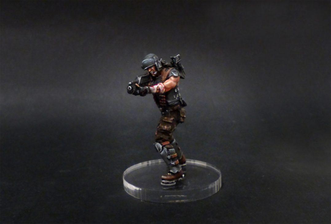 marine-2